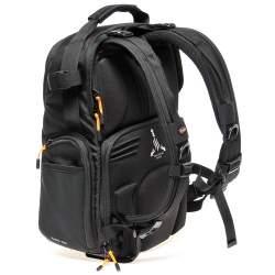 Mugursomas - Benro Reebok II 100N foto soma - perc šodien veikalā un ar piegādi
