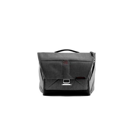 8ebe0bdbd4bf Shoulder Bags - Peak Design Everyday Messenger V2 13 Charcoal - quick order  from manufacturer