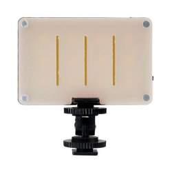 Video LED - Bresser LED STL-9 Mini LED - perc veikalā un ar piegādi