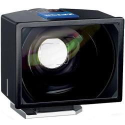 Видоискатели - ZEISS VIEW FINDER ZI LEICA 21MM - быстрый заказ от производителя