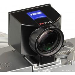 Skatu meklētāji - ZEISS VIEW FINDER ZI LEICA 18MM - quick order from manufacturer