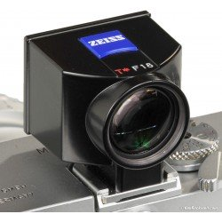 Видоискатели - ZEISS VIEW FINDER ZI LEICA 18MM - быстрый заказ от производителя