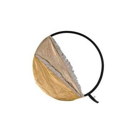 Saliekamie atstarotāji - Linkstar 5in1 atstarotājs 110cm (FR-110B) 566110 - perc veikalā un ar piegādi