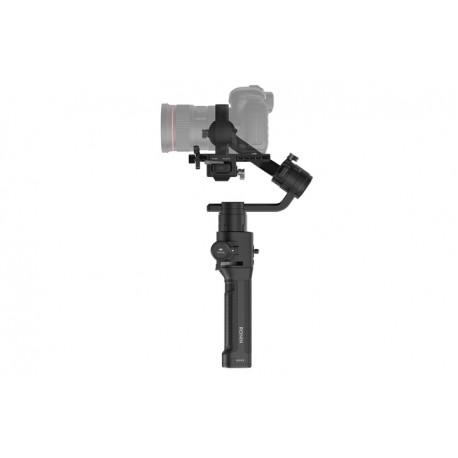 Stabilizatori - DJI Ronin S Single-Handed DSLR Stabilizer - perc veikalā un ar piegādi