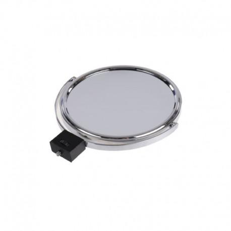 Video LED - StudioKing LED Ring Lamp Set LED-480ASK on 230V - ātri pasūtīt no ražotāja