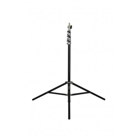 PhottixSaldo280Air-CushionedLightStand