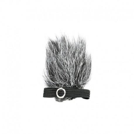 Mikrofonu aksesuāri - Boya Deadcat Windshield BY-B05 kompl. 3 gab - ātri pasūtīt no ražotāja