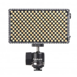 Video LED - Aputure Amaran AL-F7 BiColor - perc veikalā un ar piegādi