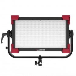 Video LED - Astora WS 840B Bi-color LED WS PANEL - Widescreen Series - perc šodien veikalā un ar piegādi