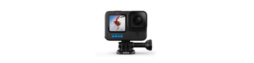 GoPro Камеры