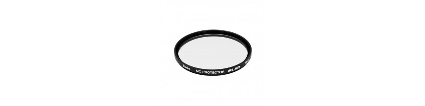 Clear Protection Filters