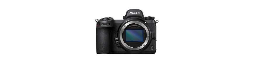 Photo & Video Equipment