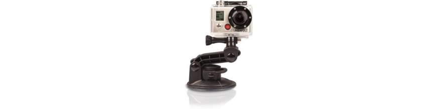 GoPro Action kameras