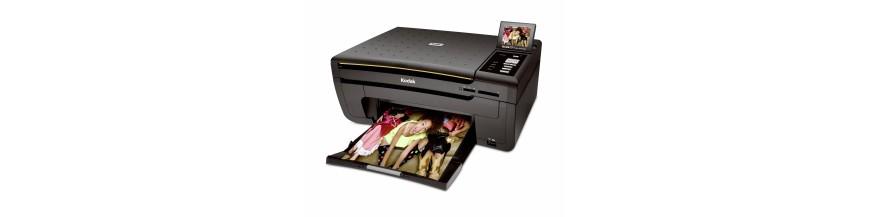 Принтеры и принадлежности