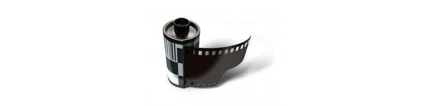 Photo films