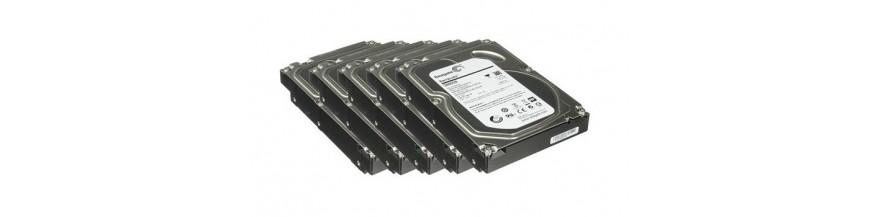 Citie diski & SSD