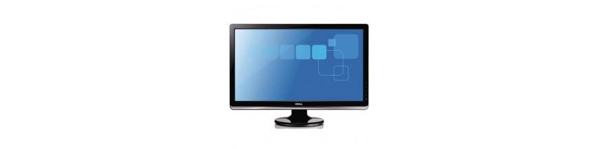 PC Monitori