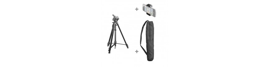 Mobile Phones Tripods