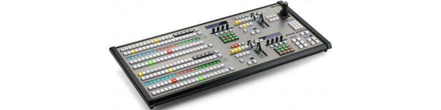 Audio Video mikseri