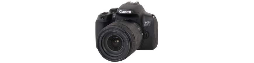 Photo DSLR Cameras