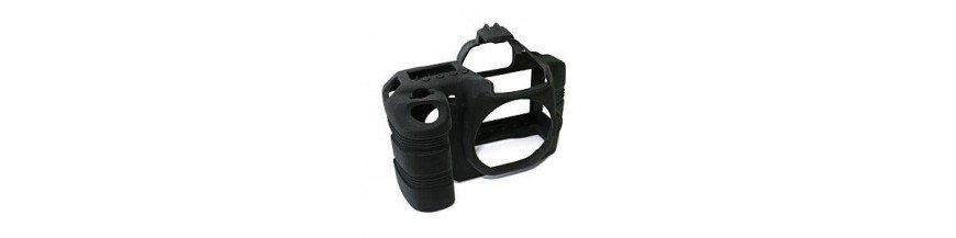 Защита для камеры