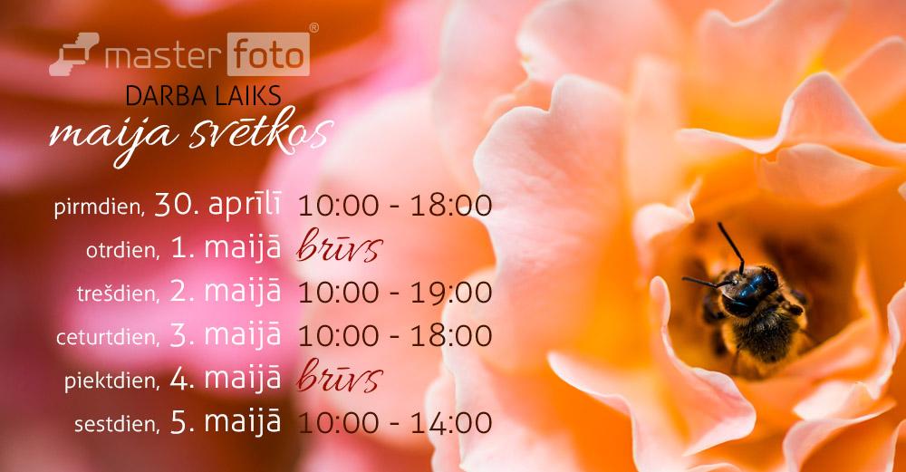 maija_darba_laiks_FB.jpg