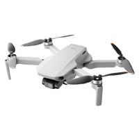 DJI Mini 2 drons