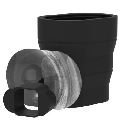 MagBeam Wildlife Kit