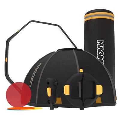 MagBox Pro Kit