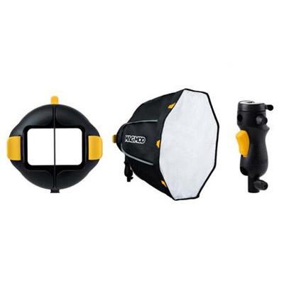 MagBox Starter Kit