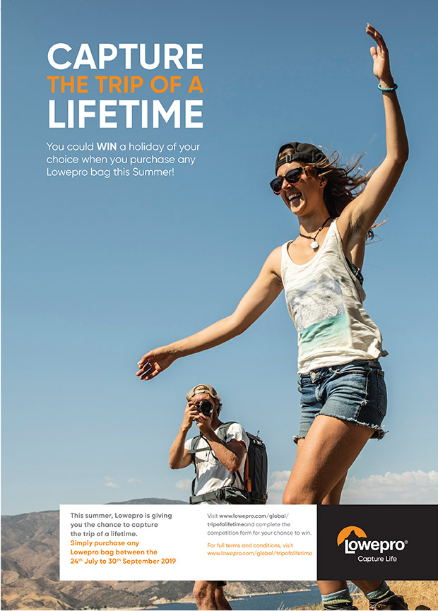 lowepro-trip-of-a-lifetime-A4-poster-19-
