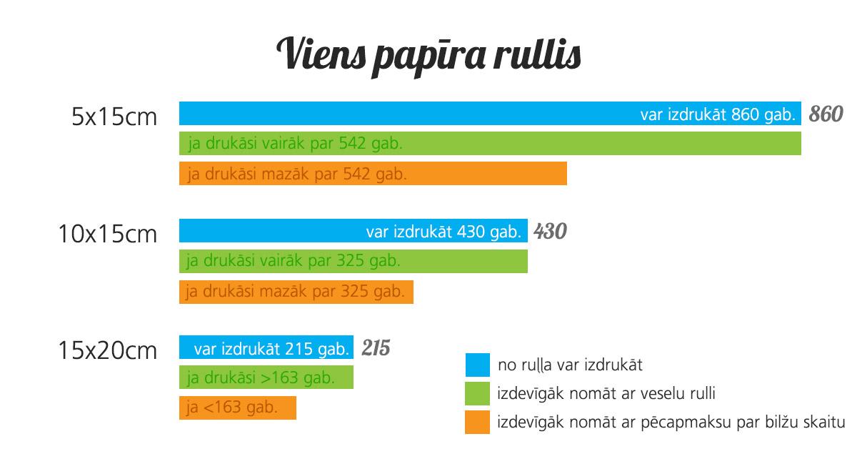 printera_rulli2.jpg