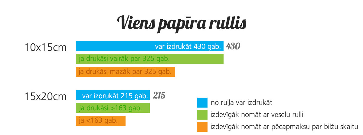 printera_rulli4.jpg