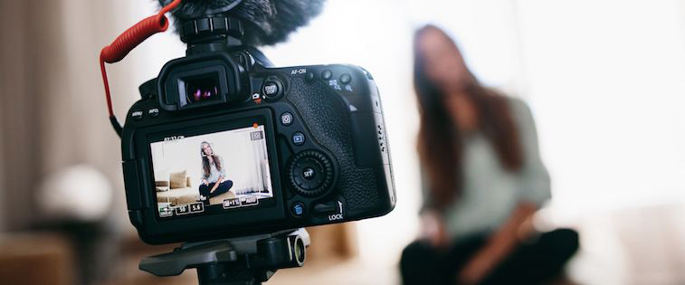 vlog2.jpg