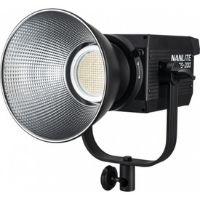 LED monobloki