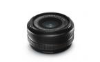 Fujifilm XF 18mm objektīvs