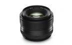 Fujifilm XF 35mm objektīvs