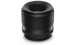 Fujifilm XF 60mm macro objektīvs