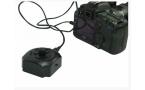 Sevenoak SK-F01E Digtial USB Follow focus parastā cena 183.59 €