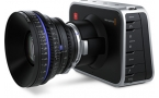 Blackmagic Cinema Camera EF CINECAM26KEF